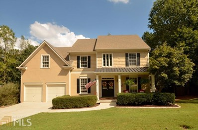835 River Cove Dr, Dacula, GA 30019 - MLS#: 8465780