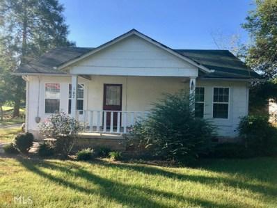 107 Wilder Rd, Chickamauga, GA 30707 - MLS#: 8465786