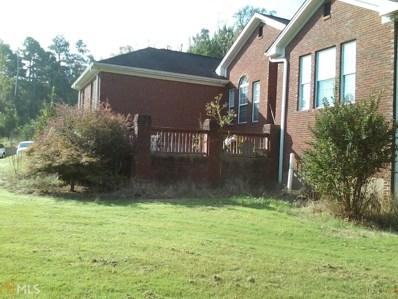 1062 Jim Johnson Rd, Winder, GA 30680 - MLS#: 8465807