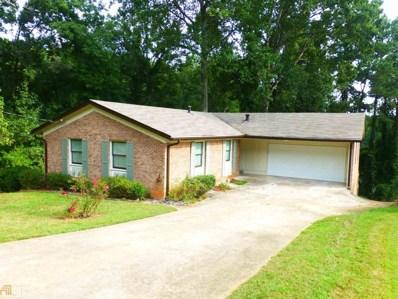 1403 Emerald Ave, Atlanta, GA 30316 - MLS#: 8465909