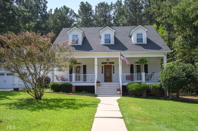 145 Paula, Tyrone, GA 30290 - MLS#: 8465939