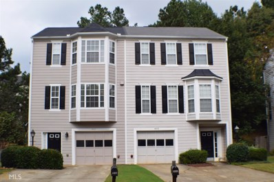 4411 Thorngate Ln, Acworth, GA 30101 - MLS#: 8465944