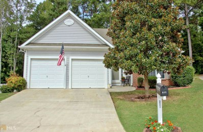 329 Newfield, Peachtree City, GA 30269 - MLS#: 8465996