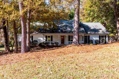 45 Garden Cv, Stockbridge, GA 30281 - MLS#: 8466016