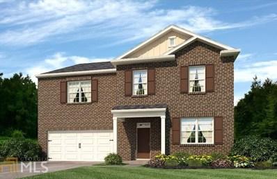 408 Arbor Creek Dr, Dallas, GA 30157 - MLS#: 8466036