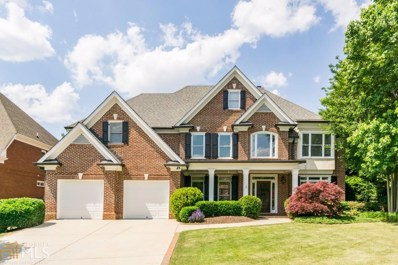 4049 Honeytree Ln, Marietta, GA 30066 - #: 8466071
