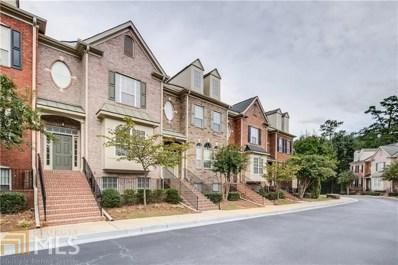 3460 Henderson Reserve, Atlanta, GA 30341 - MLS#: 8466096