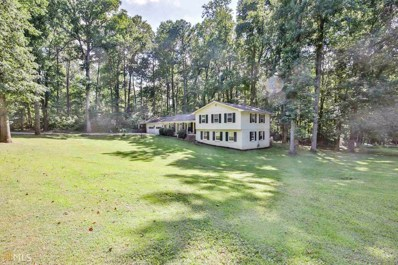 5462 Rosser Rd, Stone Mountain, GA 30087 - MLS#: 8466217