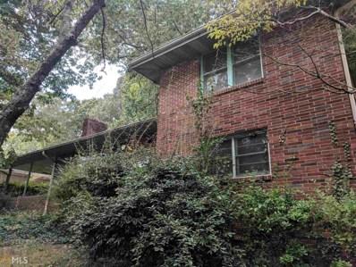 2953 Collier Dr, Atlanta, GA 30318 - MLS#: 8466239