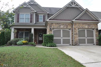 7772 Copper Kettle Way, Flowery Branch, GA 30542 - MLS#: 8466300