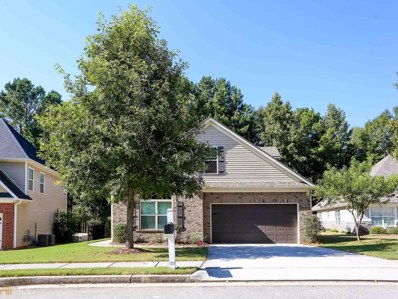 26 Greenview, Newnan, GA 30265 - MLS#: 8466385