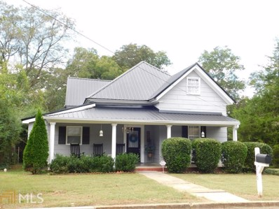 210 Perry St, Carrollton, GA 30117 - MLS#: 8466390
