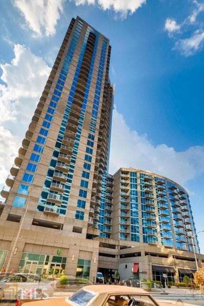 400 Peachtree St, Atlanta, GA 30308 - MLS#: 8466415