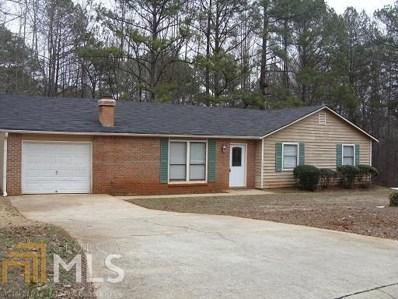 4398 Old Lake Dr, Decatur, GA 30034 - MLS#: 8466420
