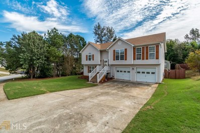 1970 Foster Trace Ct S, Lawrenceville, GA 30043 - MLS#: 8466479