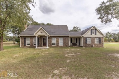 1901 Tucker Rd, Perry, GA 31069 - MLS#: 8466494