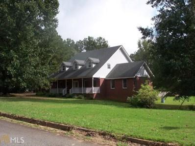 314 Eden Path, Hampton, GA 30228 - MLS#: 8466511