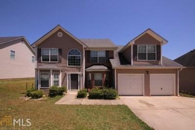 9232 Grady Dr, Jonesboro, GA 30238 - MLS#: 8466512