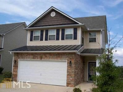 5839 Bridgeport Ct, Flowery Branch, GA 30542 - MLS#: 8466528