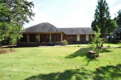 1819 Bartley Rd, LaGrange, GA 30240 - MLS#: 8466538