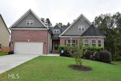 5465 Hopewell Manor Dr, Cumming, GA 30028 - #: 8466545