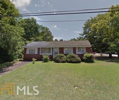 310 Nellie B Ave, Athens, GA 30601 - MLS#: 8466561