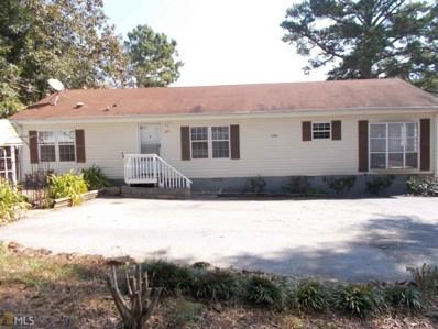 213 Cherokee Dr, Jackson, GA 30233 - MLS#: 8466567