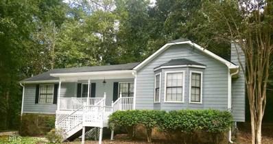 2991 Concord Way, Douglasville, GA 30135 - MLS#: 8466592