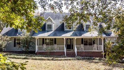 877 Ednaville, Braselton, GA 30517 - MLS#: 8466605