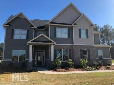 110 Crystal Lake Blvd, Hampton, GA 30228 - MLS#: 8466644