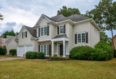100 Chickory Ln, Canton, GA 30114 - MLS#: 8466669