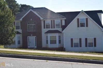 3902 Swooping Ct, Douglasville, GA 30135 - MLS#: 8466682