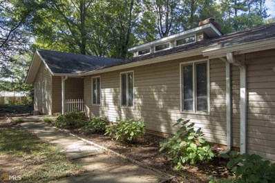 104 Comly Rich Dr, Carrollton, GA 30117 - MLS#: 8466686