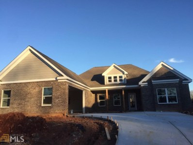 776 High Falls Ct, Jefferson, GA 30549 - MLS#: 8466717