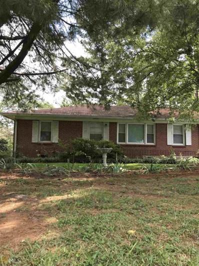 6844 Cartersville Hwy, Dallas, GA 30132 - MLS#: 8466790