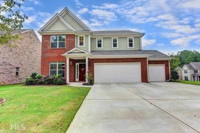 138 Vinca Circle, Suwanee, GA 30024 - MLS#: 8466800