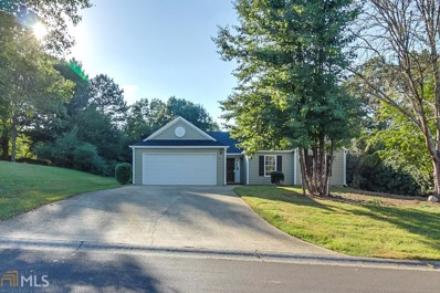 3108 Waterford Ct, Woodstock, GA 30188 - #: 8466851