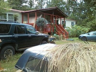 1064 Jim Johnson Rd, Winder, GA 30680 - MLS#: 8466867
