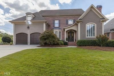 3686 Gatehurst Ct, Smyrna, GA 30080 - MLS#: 8466883
