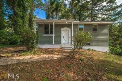 2898 Battle Forrest, Decatur, GA 30034 - MLS#: 8466899