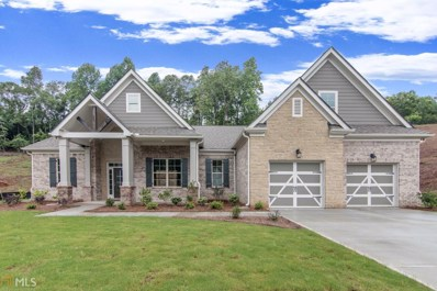 3506 Dockside Shores Dr, Gainesville, GA 30506 - MLS#: 8466964