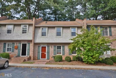 3424 Ashwood Ln, Atlanta, GA 30341 - #: 8467005