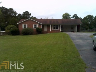 235 Sivell Rd, LaGrange, GA 30241 - MLS#: 8467010