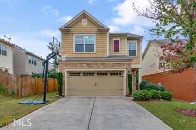 3307 Archgate Ct, Milton, GA 30004 - MLS#: 8467017
