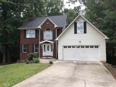 2480 Emerald, Loganville, GA 30052 - MLS#: 8467035