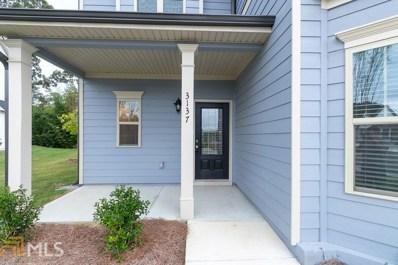 3137 Arch Ct, Kennesaw, GA 30152 - MLS#: 8467118