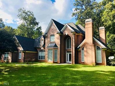 8225 Seven Oaks, Jonesboro, GA 30236 - #: 8467120