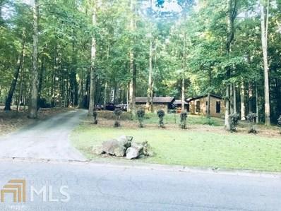175 Little Creek Dr, Fayetteville, GA 30214 - #: 8467125