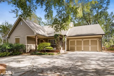 1728 Moores Mill Rd, Atlanta, GA 30318 - MLS#: 8467230