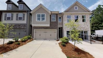 2707 Kemp Ct, Conyers, GA 30094 - MLS#: 8467242